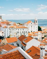 Lisbon 2020 Corporate Governance conference: Editorial committee