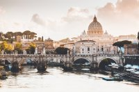 International Conference in Rome (February 28, 2019): Deadline extended