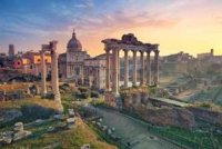 Conference in Rome: accepted papers and registration