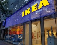Ikea profits plunge as revamp takes toll
